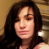 Karolína B., Zdraví a krása - Bílovec