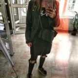 Daniela B., Zdraví a krása - Kolín