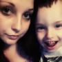 Adéla K., Pomoc v domácnosti - Moravskoslezský kraj