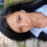 Tatjana V., Pomoc v domácnosti - Praha