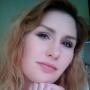 Natália R., Hlídaní dětí - Jablonec nad Nisou
