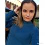 Andrea Č., Pomoc v domácnosti - Brno-Královo Pole - Černá Pole