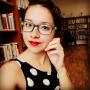 Gabriela S., Doučování - Znojmo