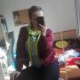 Zdeňka S., Pomoc v domácnosti - Cheb