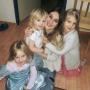 Adél V., Hlídaní dětí - Domažlice