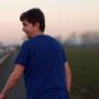 Jan Š., Domácí kutil - Čáslav - Nové Město