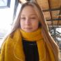 Kateřina C., Hlídaní dětí - Frýdek-Místek