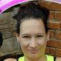 Lucie O., Pomoc v domácnosti - Zábřeh