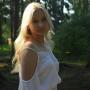Natálie N., Hlídaní dětí - Královéhradecký kraj