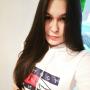 Dominika T., Domácí kutil - Havířov - Město
