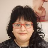 Magdalena J., Pomoc v domácnosti - Moravskoslezský kraj