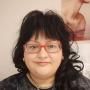 Magdalena J., Hlídaní dětí - Moravskoslezský kraj
