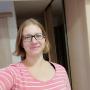 Marcela P., Pomoc v domácnosti - Soběslav