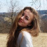 Markéta V., Hlídaní dětí - Jablonec nad Nisou