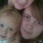 Lucie F., Pomoc v domácnosti - Jihlava