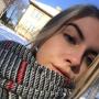 Anna P., Doučování - Ústí nad Orlicí