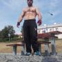 Stanislav Š., Pomoc v domácnosti - Karlovarský kraj