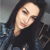 Tereza S., Pomoc v domácnosti - Ostrava