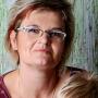 kristýna K., Péče o seniory, ZTP - Heřmanův Městec
