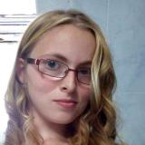 Markéta R., Hlídaní dětí - Jablonec nad Nisou