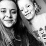 Pavlina D., Hlídaní dětí - Varnsdorf