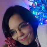 Lucie G., Pomoc v domácnosti - Příbram