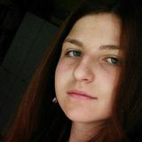 Terezie K., Hlídaní dětí - Kroměříž