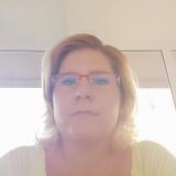 Zuzana M., Pomoc v domácnosti - Mladá Boleslav