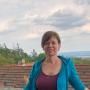 Vladislava S., Pomoc v domácnosti - Havlíčkův Brod
