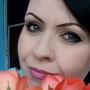 Daniela B., Pomoc v domácnosti - Kadaň
