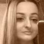 Irena K., Hlídaní dětí - Písek