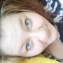 Zuzana M., Pomoc v domácnosti - Litoměřice