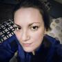 Pavlína C., Pomoc v domácnosti - Teplice - Řetenice