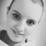 Lucie S., Pomoc v domácnosti - Roudnice nad Labem