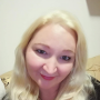 Eva J., Hlídaní dětí - Ústecký kraj