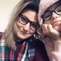 Sára K., Hlídaní dětí - Most