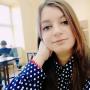 Adéla B., Hlídaní dětí - Brno - Slatina