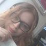 Adéla D., Doučování - Rychnov nad Kněžnou