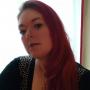 Natalie R., Pomoc v domácnosti - Písek - Budějovické Předměstí