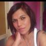 Katerina P., Pomoc v domácnosti - Stříbro
