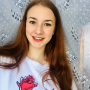 Anna M., Doučování - Varnsdorf