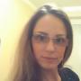 Dominika S., Pomoc v domácnosti - Brno