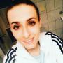 Natalie Š., Hlídaní dětí - Pardubice