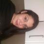 Andrea C., Pomoc v domácnosti - Beroun