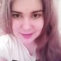 Magdaléna V., Pomoc v domácnosti - Čáslav - Nové Město