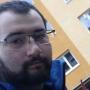 Jan T., Domácí kutil - Kraj Vysočina