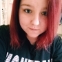 Sabina P., Pomoc v domácnosti - Znojmo