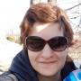 Gabriela L., Pomoc v domácnosti - Ostrava-Jih - Hrabůvka