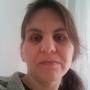 Vilma P., Pomoc v domácnosti - Karlovy Vary