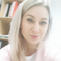 Kristýna H., Pomoc v domácnosti - Hustopeče